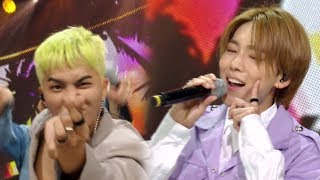 SBS Inkigayo 인기가요 EP923 20170813WINNER (위너) - LOVE ME LOVE MESBS Inkigayo(인기가요) is a Korean music program broadcast by SBS. The show features some of the hottest and popular artists' performance every Sunday, 12:10pm. The winner is to be announced at the end of a show. Check out this week's Inkigayo Line up and meet your favorite artist!☞ Visit 'SBS Inkigayo' official website and get more information:http://goo.gl/4FPbvz☞ Enjoy watching other stages of your favorite K-pop singers!:https://goo.gl/n2mUBS