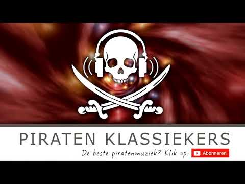 Rob van Daal - He Trut (Piraten Klassiekers)