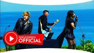 Mita - Kecewa (Feat. Nadhira) | Ost. Syirik (Official Music Video NAGASWARA) #music