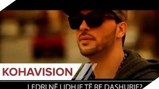 EXPRESS - EXPRESS 24.10.2012 LEDRI VULA ME TE DASHUR TE RE?
