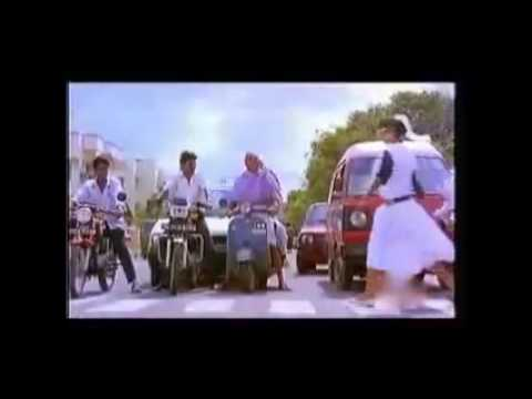 HRUDAYAM Movie --APRIL MAY Lalo Song (TELUGU).wmv