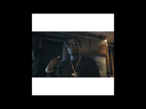 Kodak Black - First Day Out [Official Music Video] 🔥🔥🔥