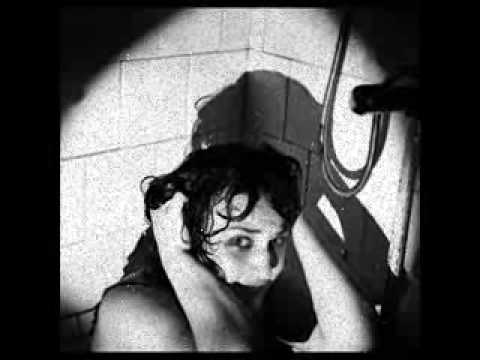 Hallucinator -Psychopathia