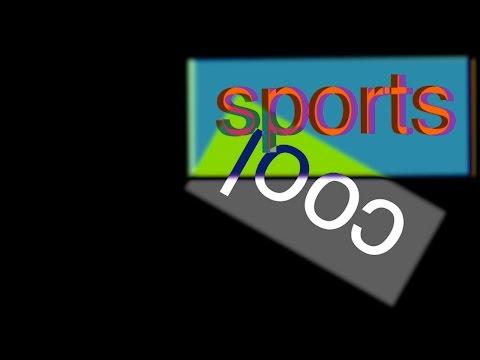 cool sports