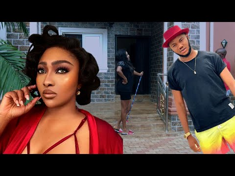 NEW LIVING IN BONDAGE- RECOMMENDED NOLLYWOOD MOVIES 2020