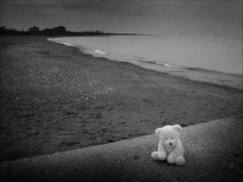 Lonely ( The Pain In Tears )