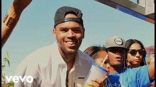 Video Chris Brown - Same Guy (Official Music Video) MP3, 3GP, MP4, WEBM, AVI, FLV Agustus 2018