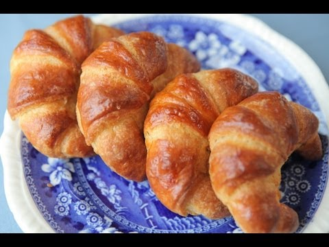 DOWNLOAD LAGU рецепт круассаны THE FRENCH CROISSANT FREE MP3 DOWNLOADS MP3TUBIDY