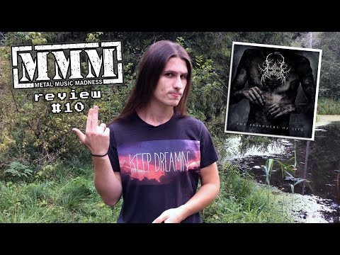 MMM Review #10 - Funeral Oppression смотреть онлайн