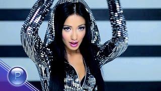 Download Lagu ANI HOANG - VIETNAMCHETO / Ани Хоанг - Виетнамчето, 2013 Mp3