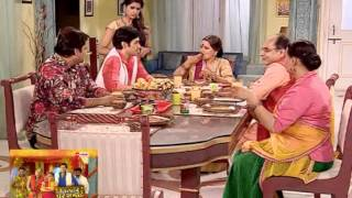 Ajab Gajab Ghar Jamai Ep 41 : 14th July (01)