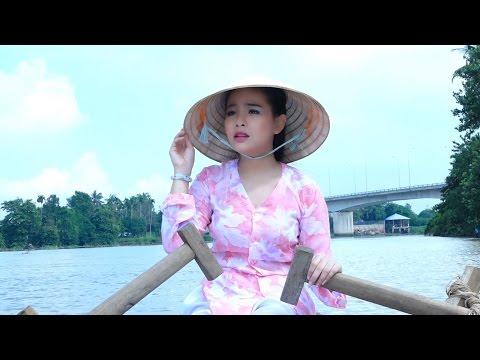 Người Đã Sang Sông - Quỳnh Trang [Official] - Thời lượng: 5:57.