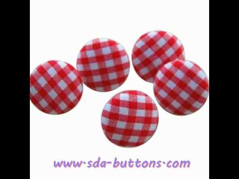 Wholesale Fashion Coat buttons Supplier Manufacturer For Clothing