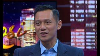 Video Siasat Politik Demokrat - ROSI (2) MP3, 3GP, MP4, WEBM, AVI, FLV November 2018