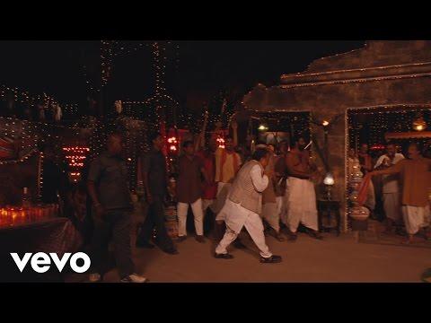 Aa Re Pritam Pyaare Full Video - Rowdy Rathore|Akshay Kumar|Mamta Sharma|Sajid Wajid