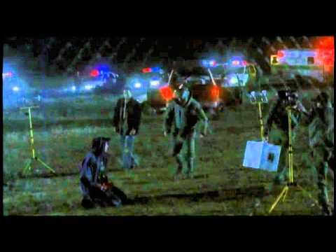 The Shepherd Border Patrol [2008] - Official Trailer HD - VAN DAMME / ADKINS