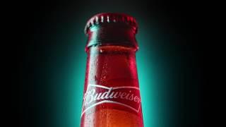 Budweiser - King Of Beers