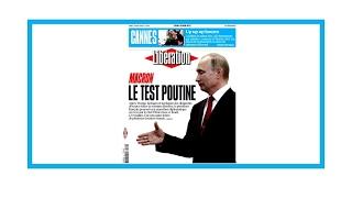 """Video """"Macron, président à poigne"""" MP3, 3GP, MP4, WEBM, AVI, FLV Juli 2017"""