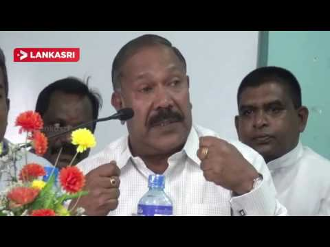 DCC-Meeting-Students-are-not-allowed-in-other-districts-of-Nuwara-Eliya-Radhakrishnan