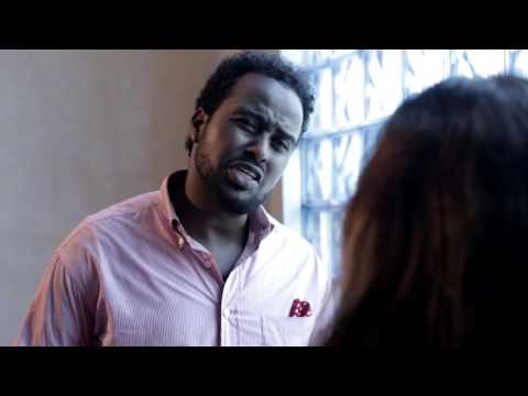 RAMMY GALIS  IN  NIGERIA  WITH  NOLLYWOOD  STARS