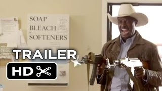 Nonton Cowboys Vs  Dinosaurs Official Trailer 1  2015    Dinosaur Western Adventure Hd Film Subtitle Indonesia Streaming Movie Download