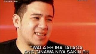 Video Startalk: Ang mga rebelasyon ni Onyok tungkol sa inang si Rosanna Roces, Part 1 MP3, 3GP, MP4, WEBM, AVI, FLV September 2019