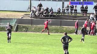 Video 18. Spt. FC Rot-Weiß Wolgast : SV Motor Eggesin 3:0 LKII MV MP3, 3GP, MP4, WEBM, AVI, FLV Oktober 2018