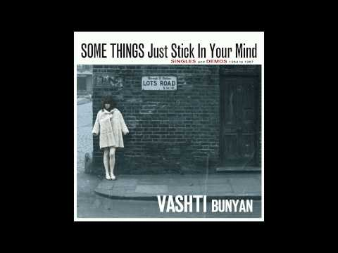 Vashti Bunyan - Some Things Just Stick in Your Mind FULL ALBUM [FLAC]:  Tracklisting:Disc 10:00 -