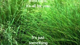 The Foreign Exchange-Something to Behold -  lyrics