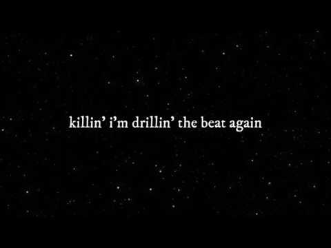 Video ℒund - Cold Bones (LYRICS) download in MP3, 3GP, MP4, WEBM, AVI, FLV January 2017