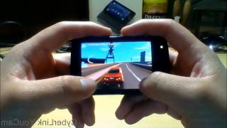Nonton fast and furious 5 en xperia mini pro sk17 Film Subtitle Indonesia Streaming Movie Download