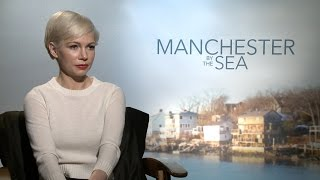 'Manchester by the Sea' Cast on the Film's Hardest Moments