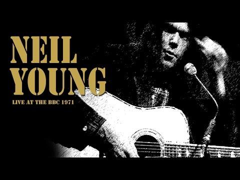 Heart of gold - Neil Young - Lyrics/บรรยายไทย