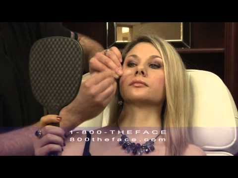 video:Bellevue Cosmetic Surgery Goals
