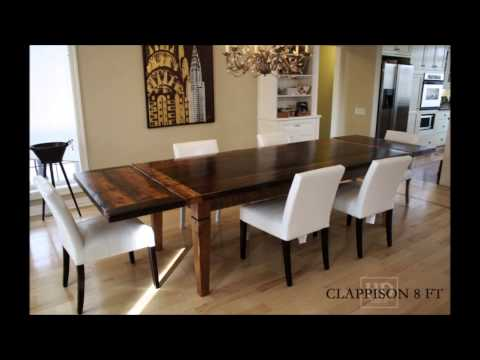 Kijiji Calgary Dining Table - Dining Table Ideas