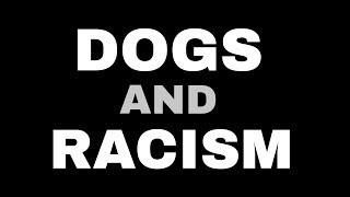 Bowling Green (FL) United States  City new picture : Dogs and racism / Pak Masters Dog Training / Nashville and Bowling Green