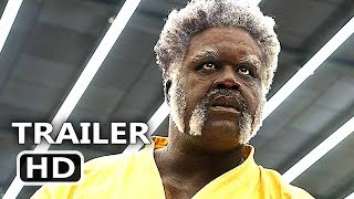 Video UNCLE DREW Official Trailer (2018) Shaquille O'Neal, Kyrie Irving Comedy Movie HD MP3, 3GP, MP4, WEBM, AVI, FLV Juni 2018