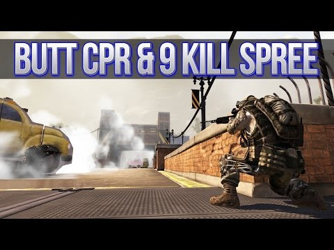 ~ America's - Americas Army Proving Grounds! Today we invent a new form of CPR and have a nasty short spree! ○▻SUBSCRIBE http://bit.ly/1cNeuvc ○▻ Can we Hit 2000 Likes? It...