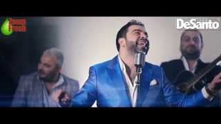 Florin Salam - 99 De Probleme, Mega Hit 2014 -  2015 (Video Oficial)