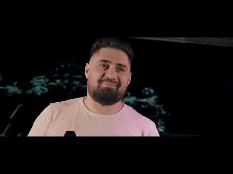 Artur Petrosyan - INTA EYH (Clarinet cover) █▬█ █ ▀█▀