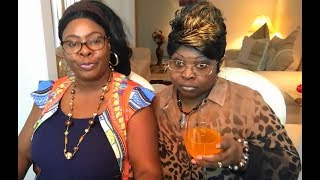Press Play to see who the Bowl picked today.http://www.DiamondandSilkStore.com (Get Your Trump Pins Now)Subscribe Now: www.youtube.com/c/theviewersviewLike us on FacebookDiamond and SilkFollow us on Twitter@DiamondandSilk
