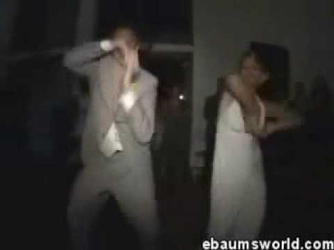 Najlepszy pierwszy taniec [ wesele ]