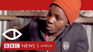 Video The Hidden Lives Of 'Housegirls' - Full documentary - BBC Africa Eye MP3, 3GP, MP4, WEBM, AVI, FLV September 2019