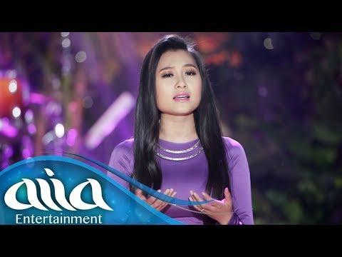 «ASIA GOLDEN 4» Quê Hương Bỏ Lại - Hoàng Thục Linh {AG4 - Khúc Nhạc Tình Quê} - Thời lượng: 3:00.