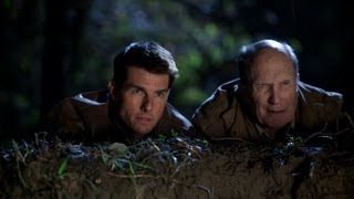 Tom Cruise - Clip - Jack Reacher