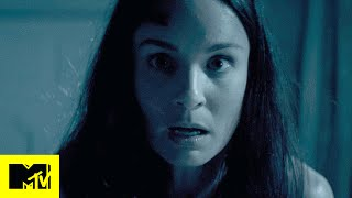 The Other Side of The Door - Bande-annonce VO