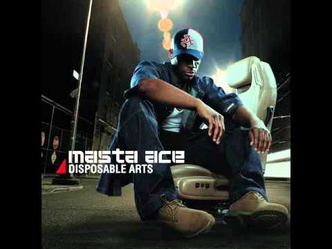 Masta Ace - Acknowledge (Instrumental) Mp3