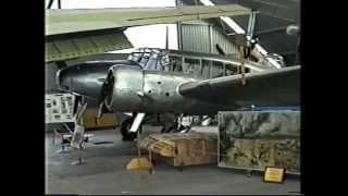 Bull Creek Australia  city photos : RAAFA Aviation Heritage Museum Bull Creek Perth Australia 1992