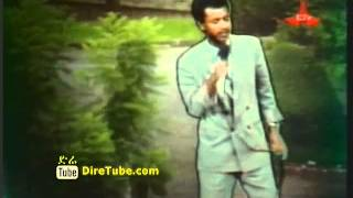 Abebe Teka - Oldies Music