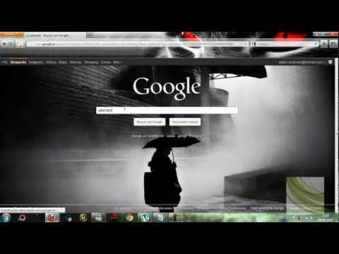 Como descargar juegos,musica y peliculas por utorrent
